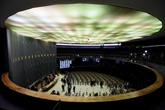 Au Brésil, un Parlement fractionné attend le prochain président