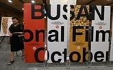 À Busan, le premier festival du film d'Asie veut à nouveau parler cinéma