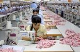 Améliorer la qualité des investissements directs étrangers 