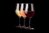 Vin: le tonneau français veut continuer à rouler dans le monde entier