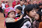 Bientôt un forum sur la promotion des droits des filles à Hanoï