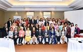 S'orienter vers le renforcement de l'autonomisation des femmes