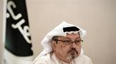 Meurtre de Khashoggi: après les aveux, beaucoup de questions en suspens