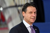 Le gouvernement italien maintient son budget, et son engagement dans l'euro