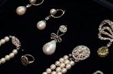 De fabuleux bijoux de Marie-Antoinette dévoilés à Londres