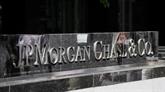 La banque JPMorgan s'enracine dans la Silicon Valley