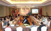 ASEAN : La 17e réunion de l'ACWC s'achève sur une bonne note