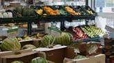La République de Corée gagne 680 millions d'USD des exportations agricoles vers l'ASEAN