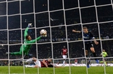 Italie: derby et podium pour l'Inter Milan