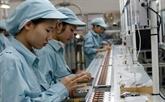 Le Japon, premier partenaire économique du Vietnam
