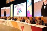 Le Vietnam participe à la 18e conférence internationale au Mexique