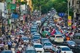 Les technologies avancées au secours du trafic routier