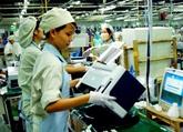 La République de Corée, 3e marché à l'export du Vietnam