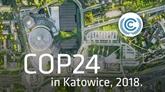 Changement climatique: l'ONU veut la réussite de la COP24