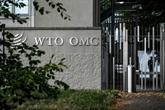 Réunion ministérielle internationale au Canada pour réformer l'OMC