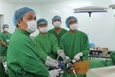 Les médecins vietnamiens ont la cote au Cambodge