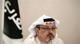 Affaire Khashoggi: l'ONU appelle à la coopération sur l'enquête