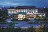 Des promotions au Saigon - Quang Binh