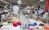 Ninh Binh: les exportations ont atteint plus de 1,1 milliard de dollars