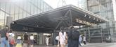 Neuf entreprises du Vietnam au Salon de la mode Tokyo Big Sight