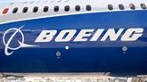 Boeing vise 100 milliards de dollars de chiffre d'affaires pour la 1re fois