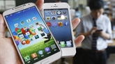 Obsolescence programmée: l'Italie sanctionne Apple et Samsung