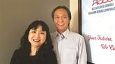 L'ACES, une association de cœur pour les étudiants vietnamiens au Canada