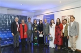 Promotion du partenariat intégral Vietnam - Argentine