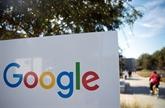 Google va recevoir une amende