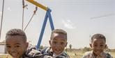 Libye: 4,7 millions de doses de vaccins pour les enfants contre la rougeole, la rubéole et la polio
