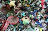 Les Pays-Bas adoptent la Charte du G7 sur le plastique