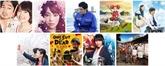Les films japonais s'invitent au Vietnam