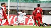 Clasement FIFA: le Vietnam en tête en Asie du Sud-Est