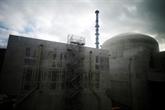 Le gouvernement français n'écarte pas de nouveaux EPR, mais sous condition