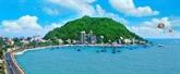 Bà Ria-Vung Tàu lance un concours de photos artistiques sur le tourisme