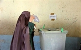 Afghanistan: vote à Kandahar, une semaine après le reste du pays
