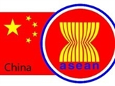 LASEAN et la Chine concluent un exercice militaire maritime