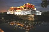 Le Vietnam accueille 12,8 millions de touristes étrangers en dix mois