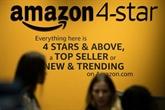 États-Unis: sous pression, Amazon augmente ses salaires