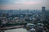 Singapour: un bon design urbain sera encore plus important
