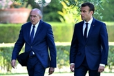 France: Emmanuel Macron finit par accepter la démission de Collomb