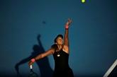 Tennis: Osaka qualifiée pour son premier Masters