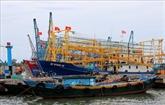 Le Vietnam ambitionne de devenir un pays maritime puissant