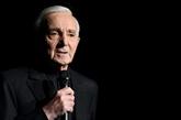 Hommage national à Aznavour le 5 octobre aux Invalides