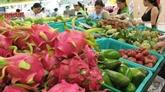 Vietnam et Cambodge ciblent 5 milliards de dollars de commerce bilatéral
