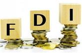Plus de 19 milliards de dollars d'investissement direct au 1er semestre