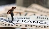 La croissance a atteint 0,4% en France au troisième trimestre
