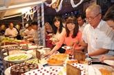 Le 5e Festival d'Allemagne attendu à Hanoï
