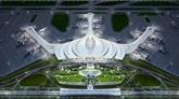 CNN: Long Thành parmi les 16 projets d'aéroports les plus attendus dans le monde