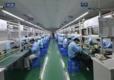 Partage des expériences sur la politique de réforme et d'ouverture en Chine